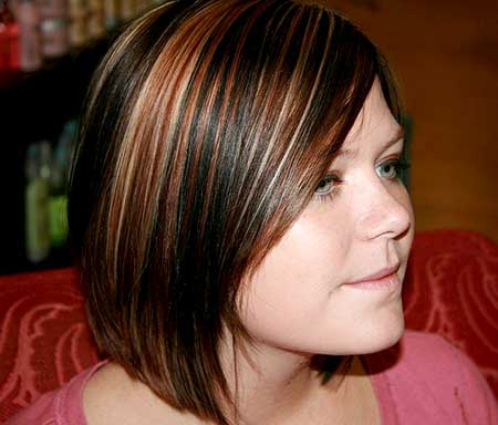 Short Hair Colors 2014-2015 | Short Hairstyles 2016 - 2017 | Most ...