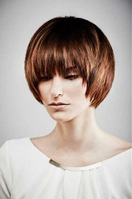 Short Hair Color Trends_16