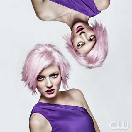 Short Hair Color Trends_19