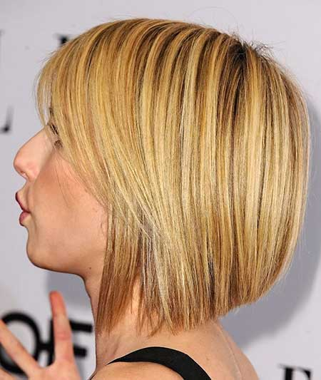 Short Hair Color Trends_22