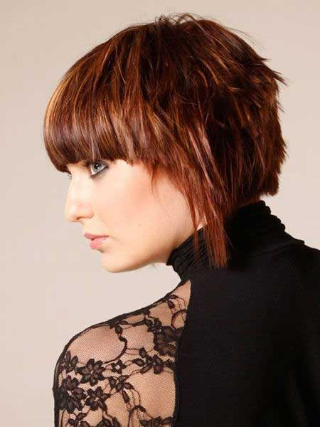 Short Hair Trends 2013–2014_1