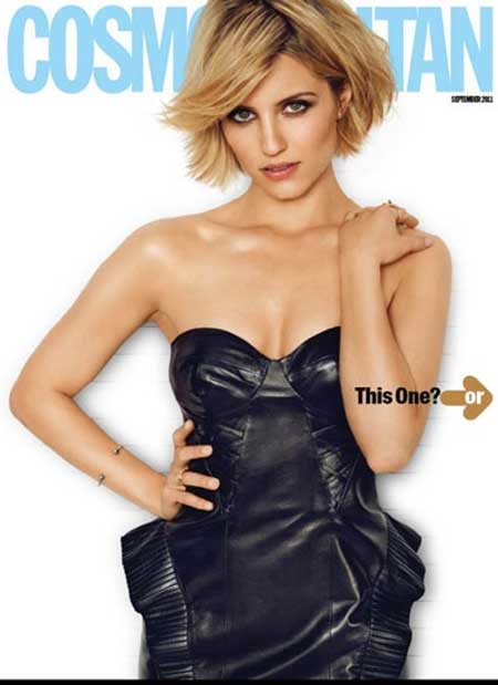 Short Hair Trends 2013–2014_11