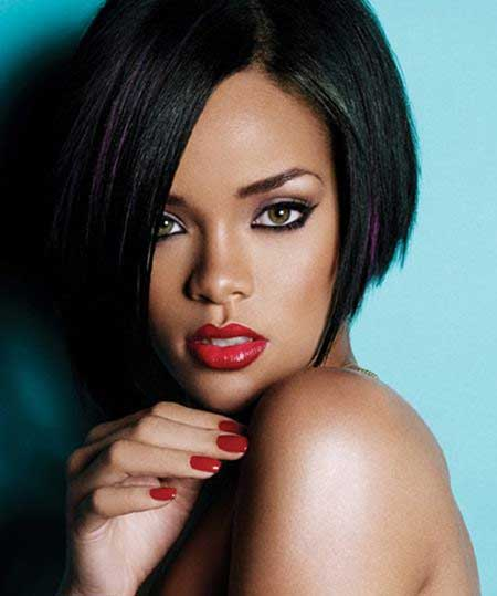Short Hair Trends 2013–2014_15