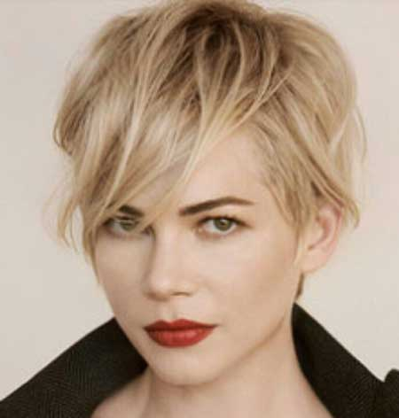 Short Hair Trends 2013–2014_16