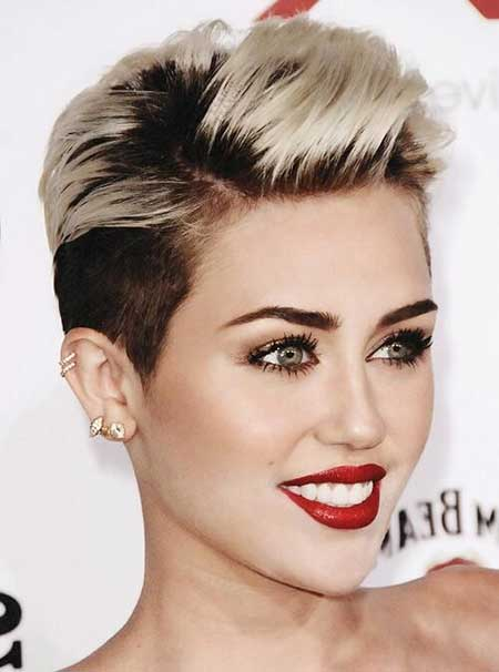 Short Hair Trends 2013–2014_18