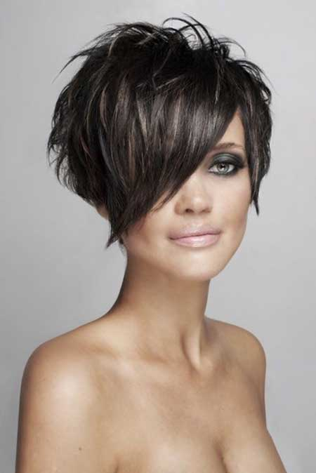 Short Hair Trends 2013–2014_19