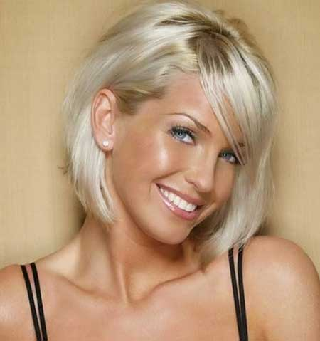 Short Hair Trends 2013–2014_20
