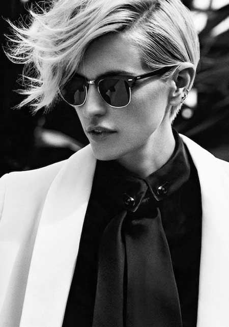 Short Hair Trends 2013–2014_3