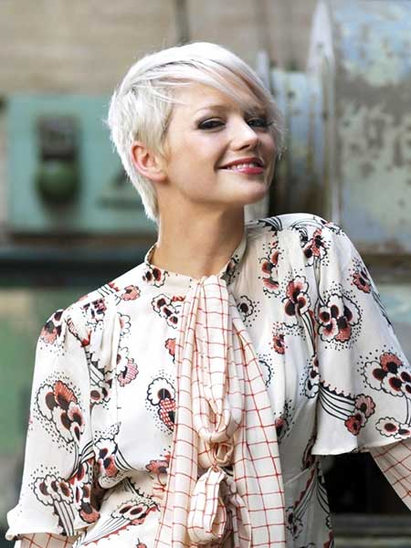 Short Hair Trends 2013–2014_4