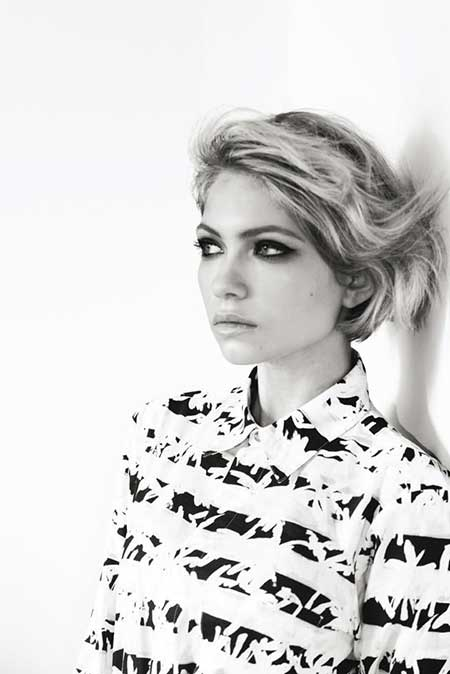 Short Hair Trends 2013–2014_6
