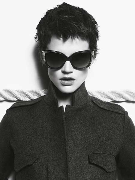 Short Hair Trends 2013–2014_9