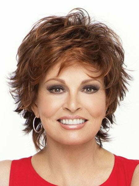 Short Hair for Older Women_26