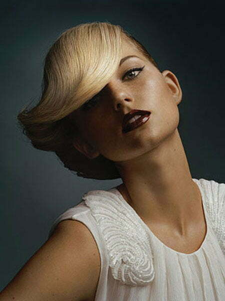 Short Haircuts For Blondes_1