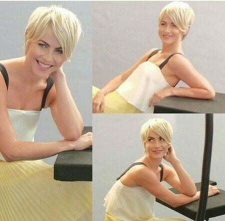 Short Haircuts For Blondes_10