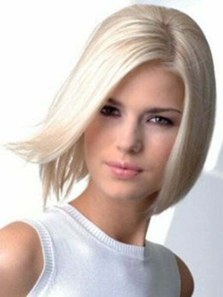 Short Haircuts For Blondes_11