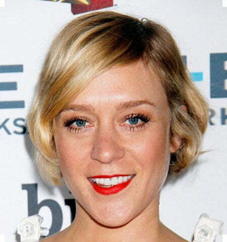 Short Haircuts For Blondes_14