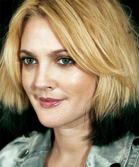 Short Haircuts For Blondes_15