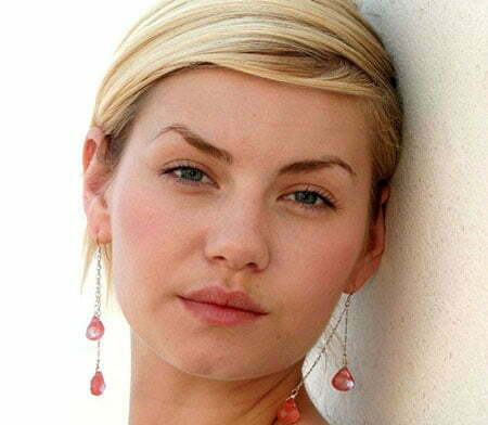 Short Haircuts For Blondes_6