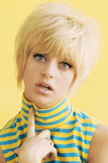 Short Haircuts For Blondes_7
