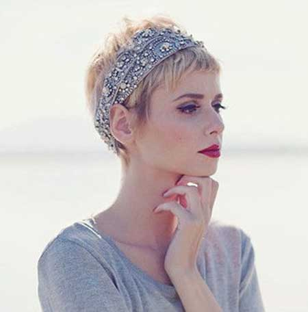 Awesome Short Haircuts For Girls 2014 2015 Short Hairstyles 2016 Short Hairstyles For Black Women Fulllsitofus