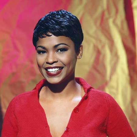 Short Hairstyles for Black Women 2013 – 2014_20