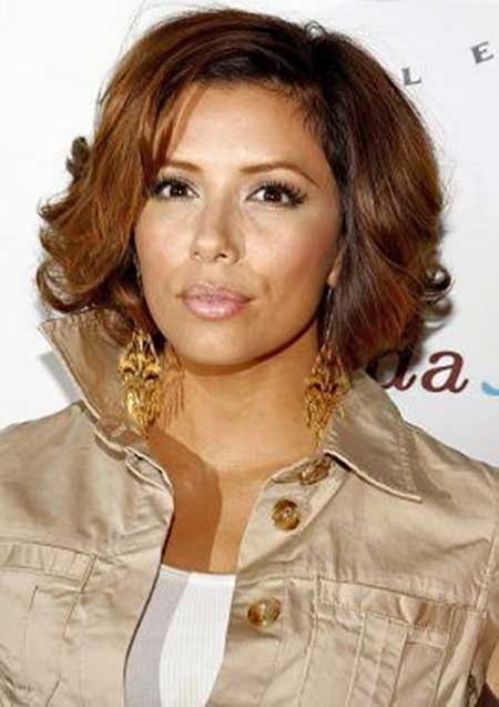 Short Hairstyles for Black Women 2013 – 2014_8