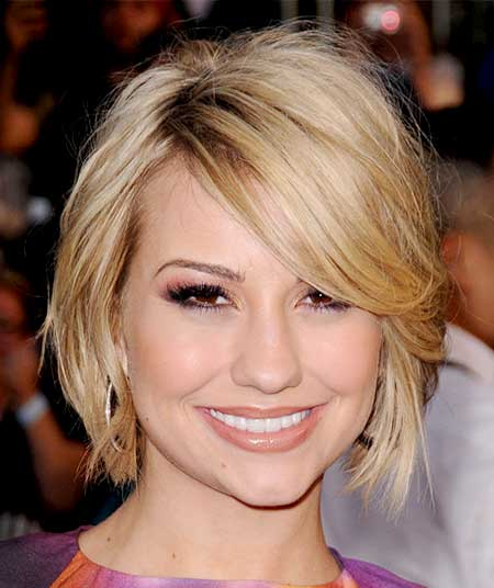 Phenomenal 20 Haircuts For Short Fine Hair Short Hairstyles 2016 2017 Hairstyles For Women Draintrainus