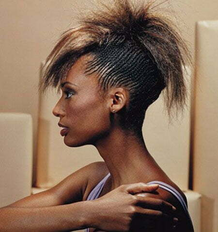 Short Hairstyles for Girls_8