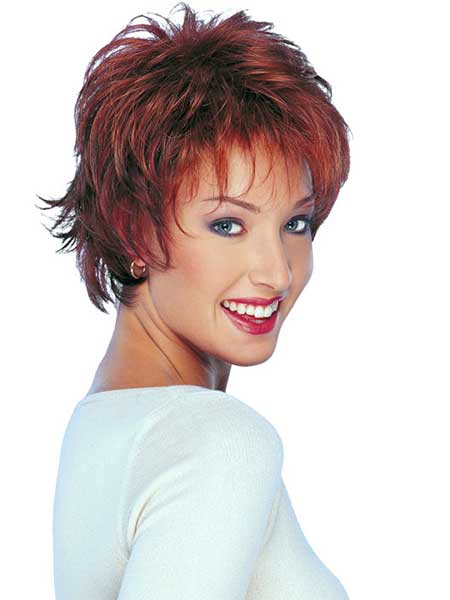 Short Layered Haircuts Images_12