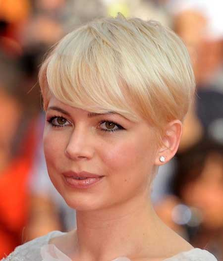 Short Straight Hairstyles 2013–2014_11