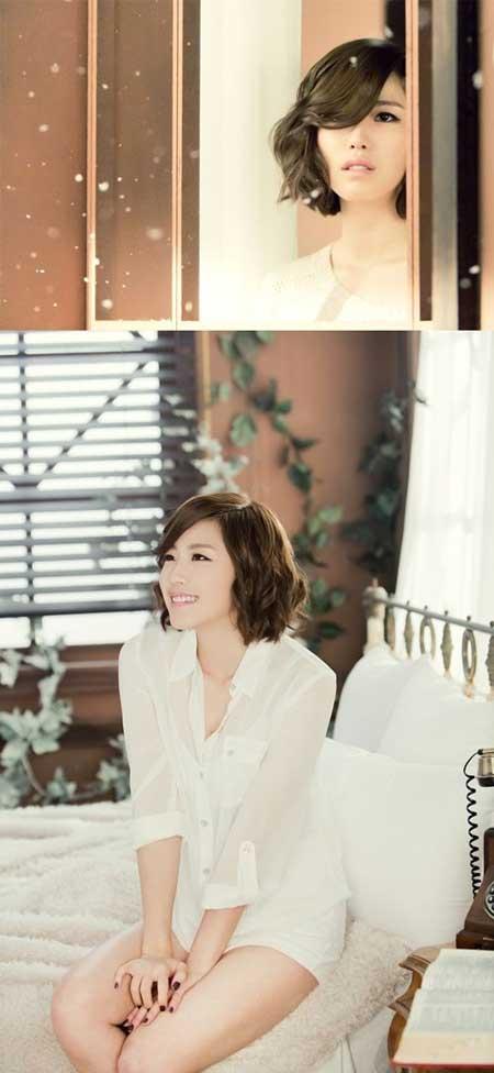 Short Wavy Hairstyles for Women_20