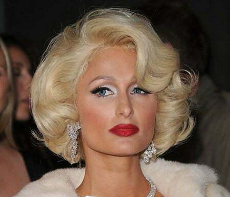 Phenomenal Super Short Curly Hairstyles Short Hairstyles 2016 2017 Most Hairstyles For Women Draintrainus