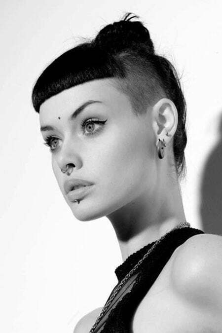 Trend Short Hairs 2014_11
