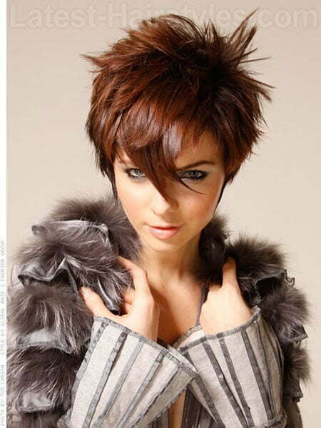 Trend Short Hairs 2014_4