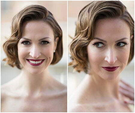 Outstanding Wedding Hairstyles For Short Hair 2014 Short Hairstyles 2016 Short Hairstyles Gunalazisus
