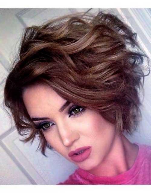 Brunette-Bob-Hairstyles-2