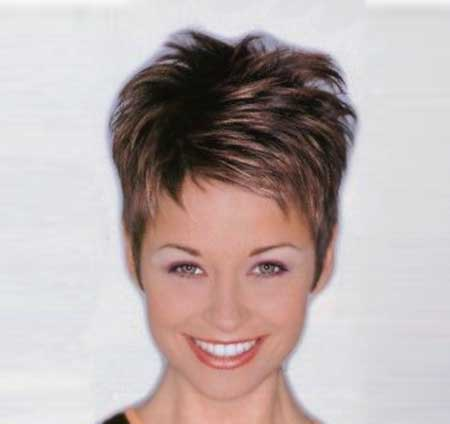 Short Pixie Haircuts 2014 2015 Short Hairstyles 2016