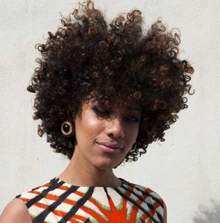 Awesome Pics Of Short Hairstyles For Black Women Short Hairstyles 2016 Short Hairstyles For Black Women Fulllsitofus