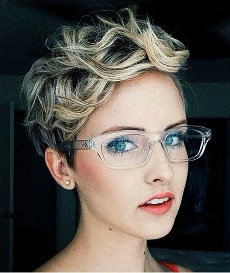 Swell Short Pixie Haircuts 2014 2015 Short Hairstyles 2016 2017 Short Hairstyles For Black Women Fulllsitofus