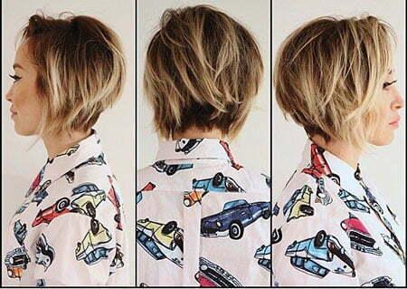 Short Bob Hairstyles-22