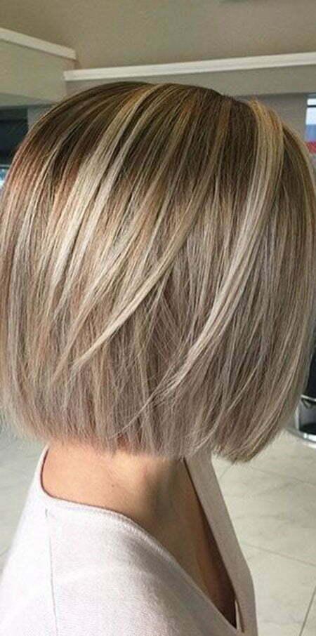 Short Bob Hairstyles-27