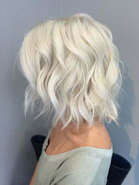 Short Bob Hairstyles-33