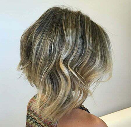 Short Bob Hairstyles-34