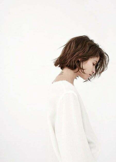 Short Bob Hairstyles-36