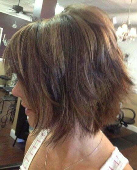Short Bob Hairstyles-37