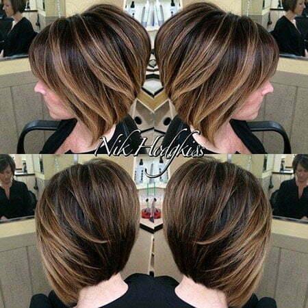 Short Bob Hairstyles-38