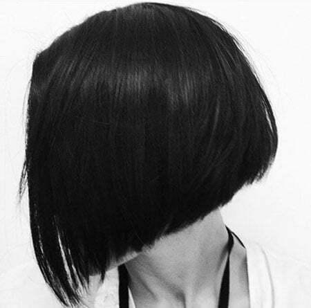 Short Bob Hairstyles-39