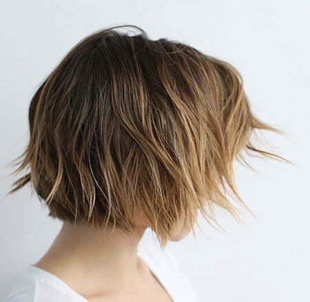Short Bob Hairstyles-40