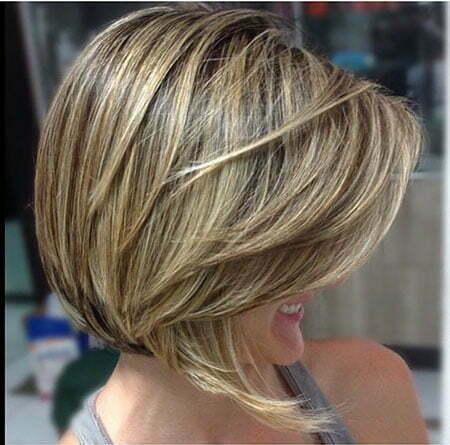 Short Bob Hairstyles-44