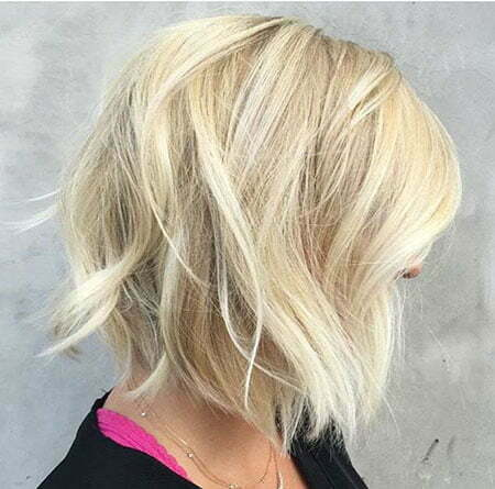 Short Bob Hairstyles-45